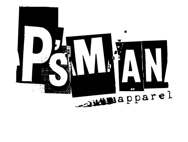 P'sman