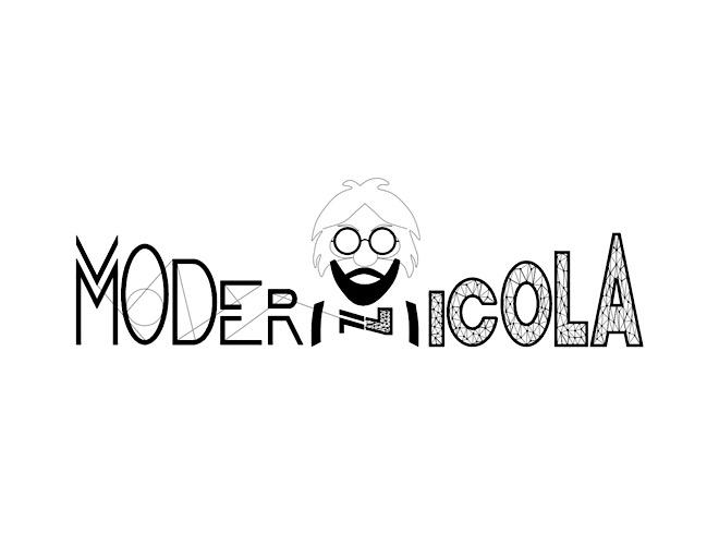 Modernícola